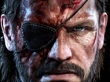 Metal Gear Solid V: Ground Zeroes compara en v�deo sus cuatro versiones