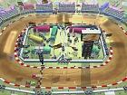 Rock'N Racing: Off Road - Tr�iler de Gameplay