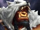 WoW: Warlords of Draenor - Una Era de Hierro