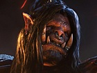 WoW: Warlords of Draenor - V�deo An�lisis 3DJuegos