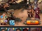 Granblue Fantasy - Imagen Android