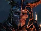 La Tierra-Media: Sombras de Mordor - El Espectro
