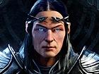 V�deo La Tierra-Media: Sombras de Mordor Tr�iler sobre el Pase de Temporada La Tierra-Media: Sombras de Mordor, que muestra todo el contenido que incluir�.