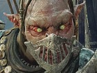 La Tierra-Media: Sombras de Mordor - Edici�n Juego del A�o