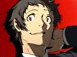 Persona 4 Arena Ultimax concreta sus incentivos de reserva