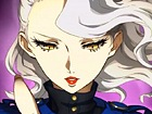 Persona 4: The Ultimax Ultra - Margaret