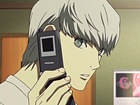 Persona 4: The Ultimax Ultra - Tr�iler Argumental