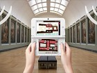 Nintendo 3DS Guide: Louvre - Nintendo Direct Mini