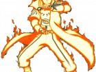 Imagen Naruto SUN Storm Revolution