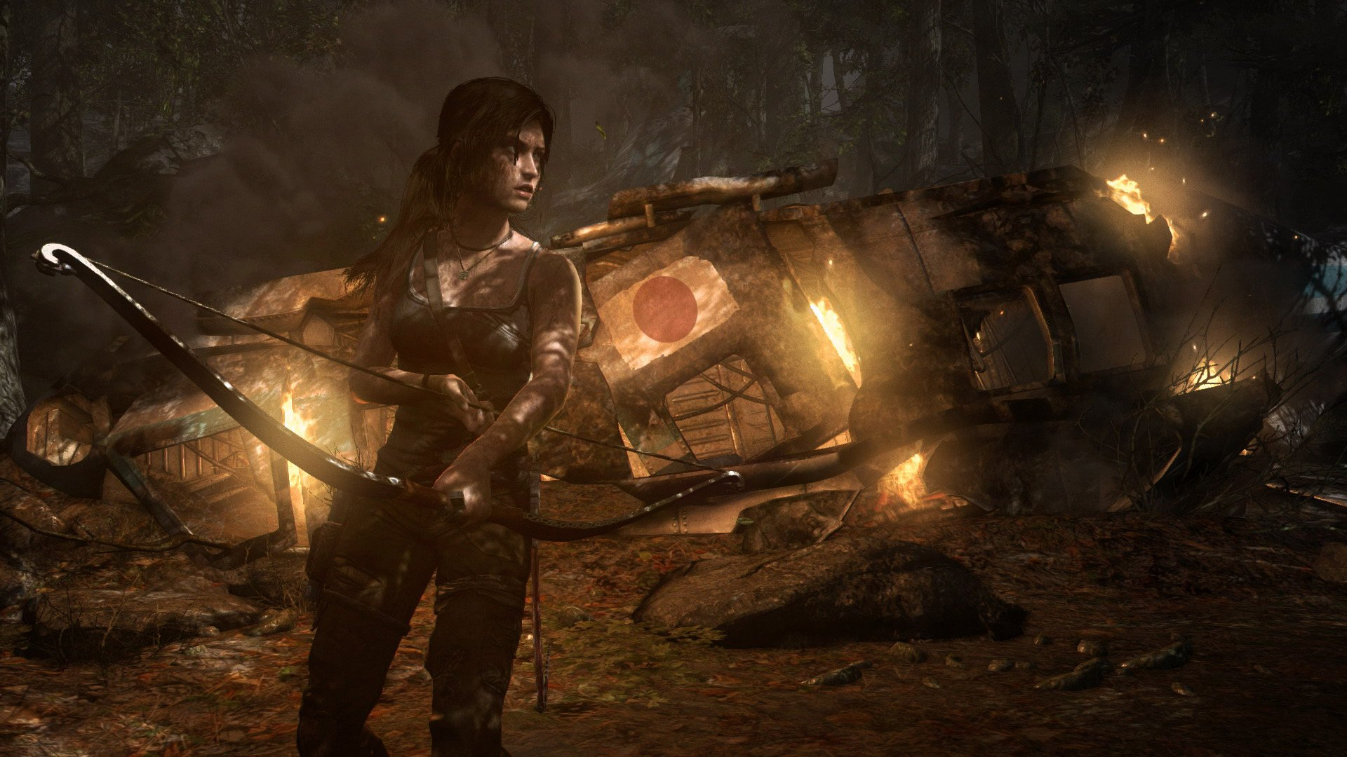 [عکس: tomb_raider_definitive_edition-2437111.jpg]