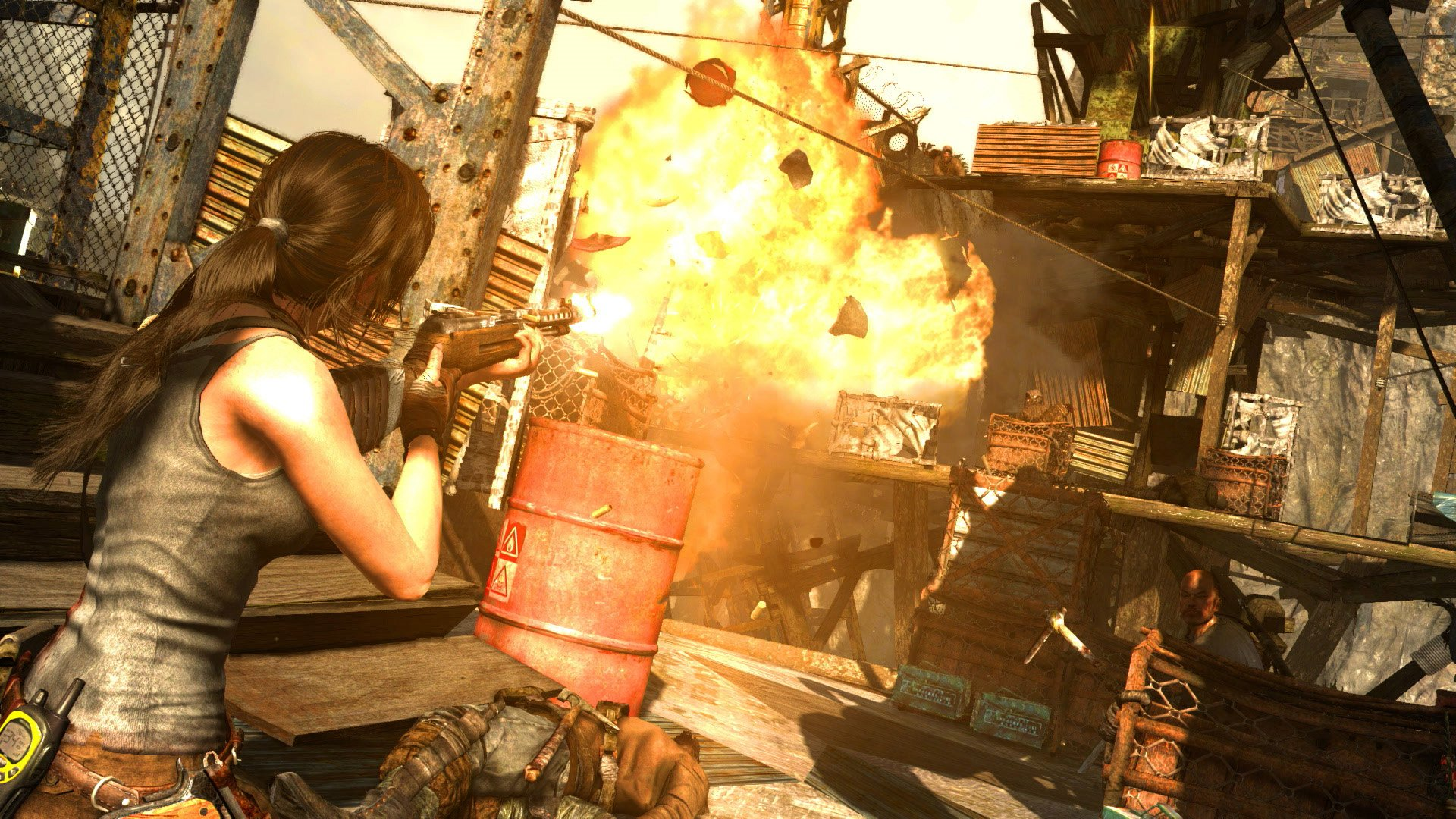 [عکس: tomb_raider_definitive_edition-2437123.jpg]