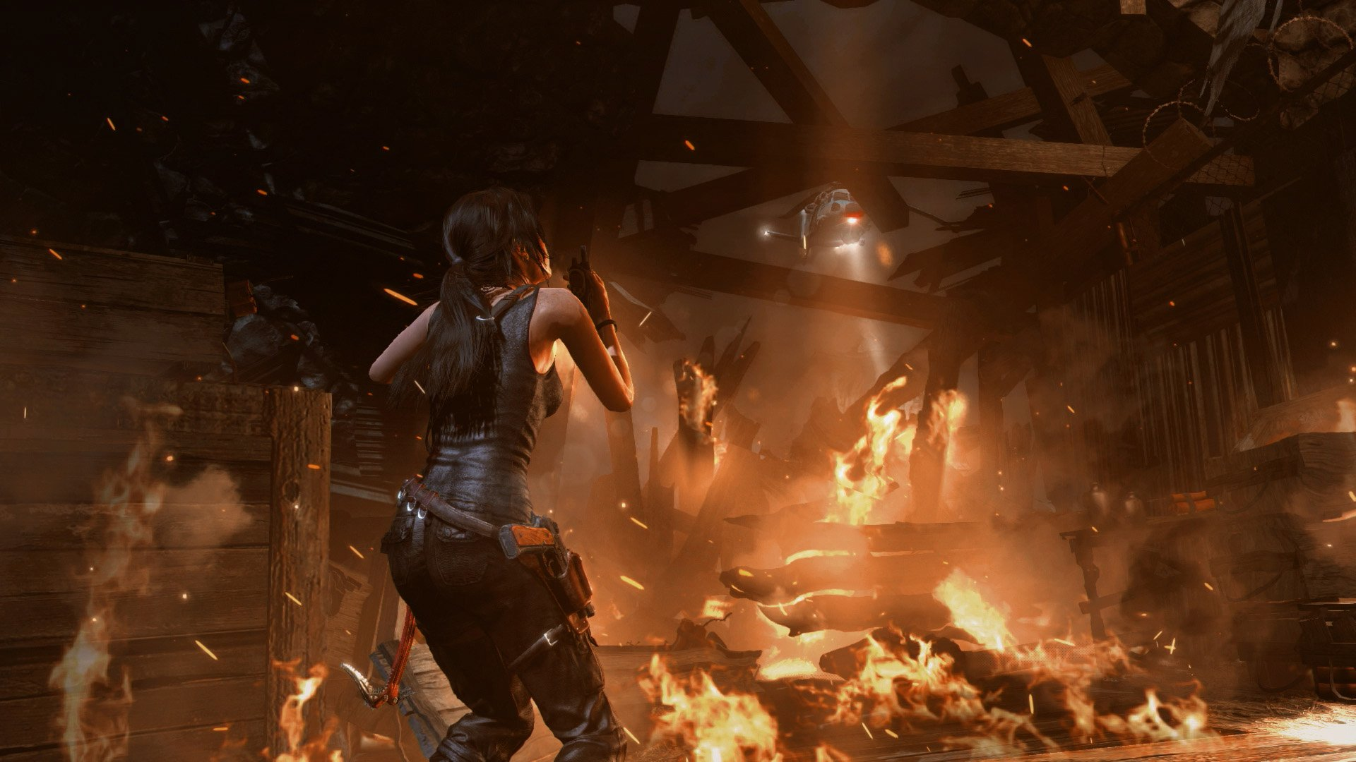 [عکس: tomb_raider_definitive_edition-2437127.jpg]