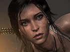 Tomb Raider: Definitive Edition - VGX Trailer