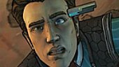 Video Tales from the Borderlands - Episodio 2 - Atlas Mugged
