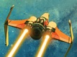 Los creadores de No Man�s Sky explican el prop�sito de su juego