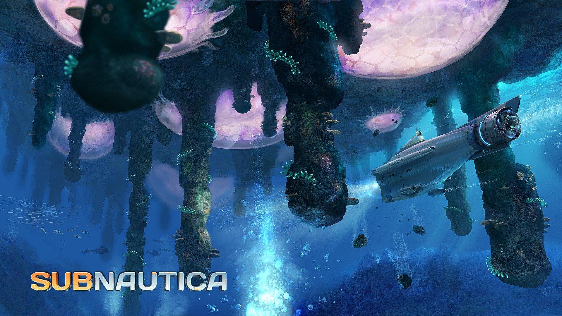 subnautica - photo #43
