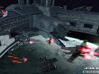 Imagen PC Star Wars: Attack Squadrons