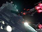 Imagen Star Wars: Attack Squadrons