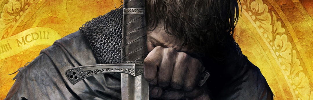 Kingdom Come Deliverance - Impresiones jugables