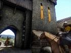 Kingdom Come Deliverance - Imagen Xbox One