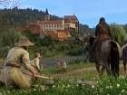 Imagen Xbox One Kingdom Come: Deliverance