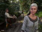 Kingdom Come Deliverance - PC