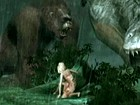 V�deo Peter Jackson's King Kong, Vídeo oficial 3
