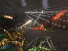 Imagen Starship Troopers (PC)