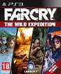Far Cry: Excursi�n Salvaje