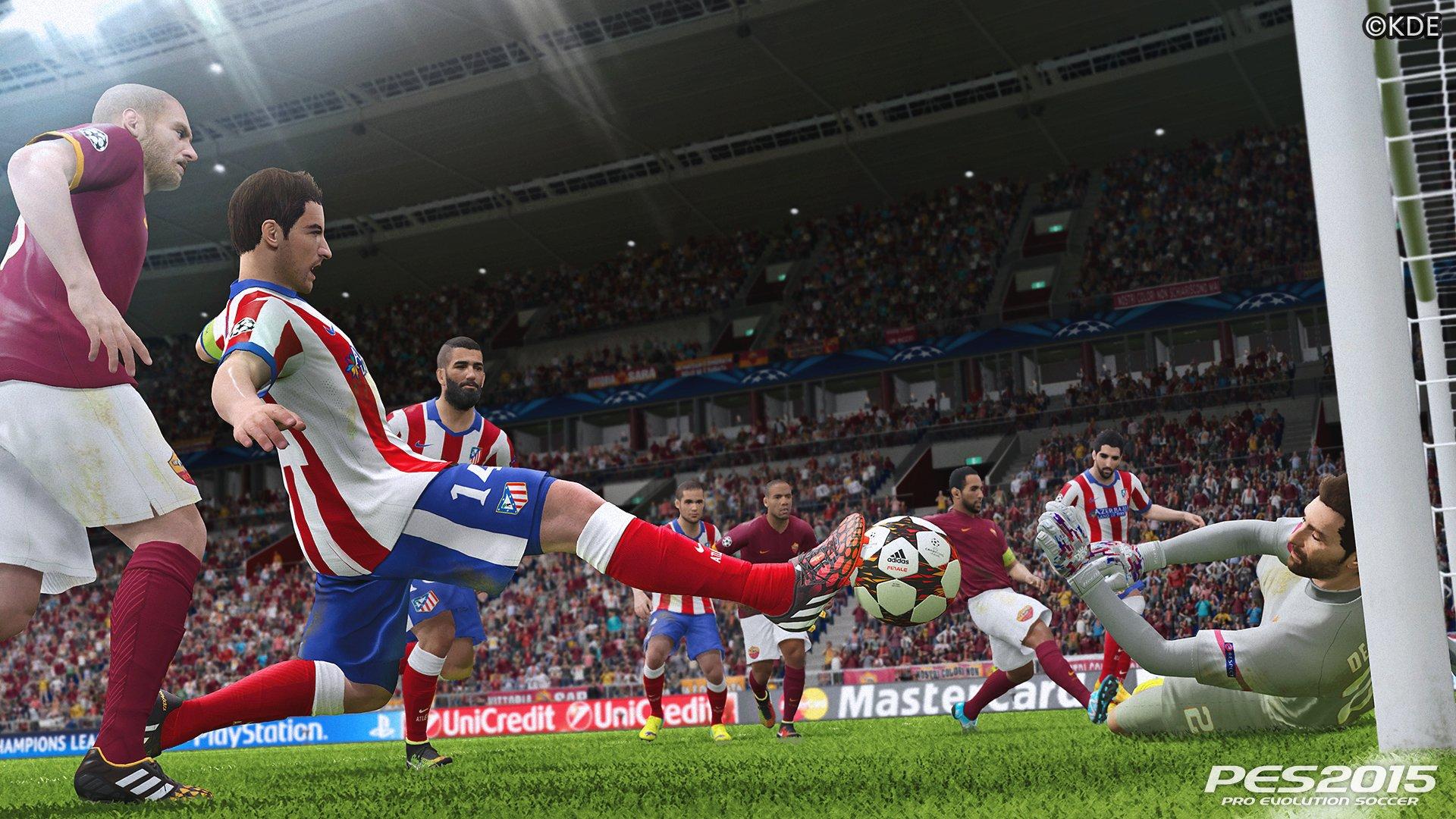 pro-evolution-soccer-2015-ps3usa [IMG]