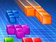 Tetris Ultimate en PlayStation 4 sufre graves problemas de fluidez