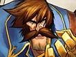 Secret Ponchos se lanzar� en PlayStation 4 el 2 de diciembre
