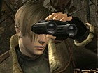 Resident Evil 4: Ultimate HD Edition - Gameplay: Aldeanos con Instintos Homicidas