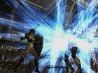 Neverwinter Nights 2 - Imagen PC