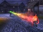 Neverwinter Nights 2 - Imagen