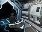 Imagen PC Loading Human: Chapter 1
