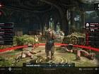 Imagen Gears of War 4