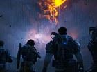 Imagen Xbox One Gears of War 4
