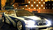 Desvelados los coches de Need for Speed: Most Wanted
