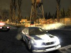 Pantalla Need for Speed Most Wanted