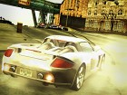 V�deo Need for Speed Most Wanted: Trailer oficial 2
