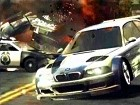 V�deo Need for Speed Most Wanted Trailer oficial 3