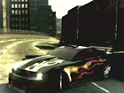 V�deo Need for Speed Most Wanted: Speedbreaker