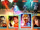 Imagen Star Wars: Assault Team (iPhone)