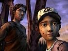 Imagen Walking Dead: Season 2 - Ep. 2