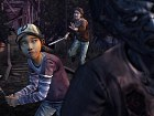 Imagen PS3 Walking Dead: Season 2 - Ep. 2