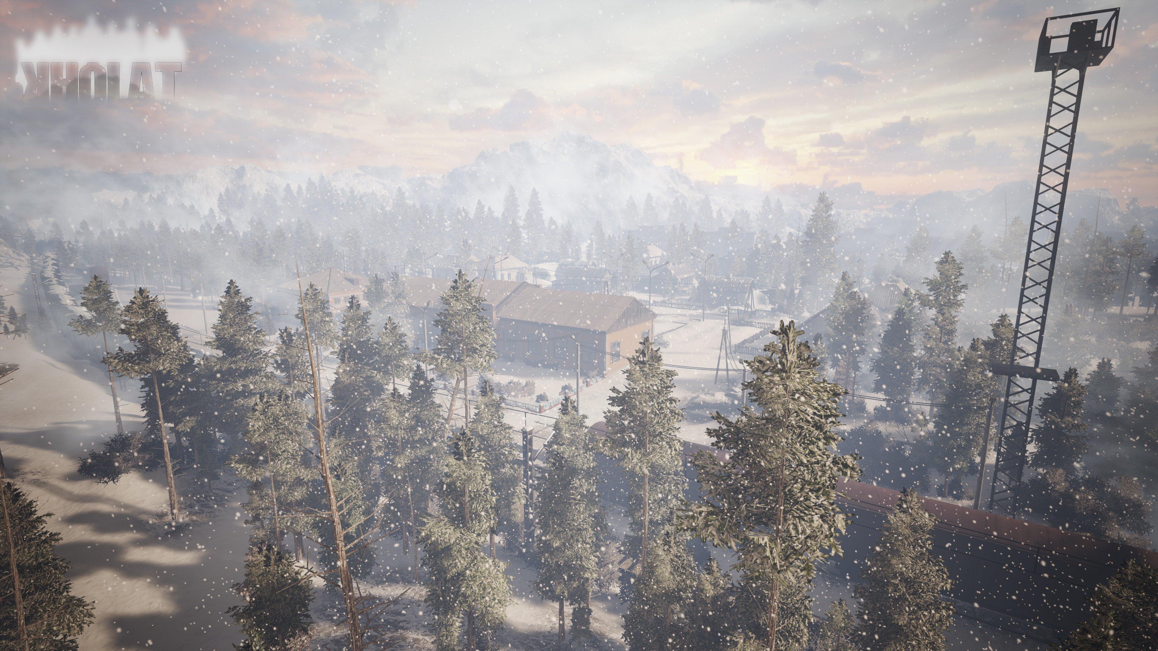 Kholat 2015 [mega] PC Terror