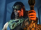 Age of Conan: Unchained: Impresiones jugables