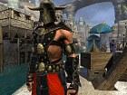 Imagen PC Age of Conan