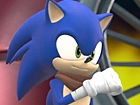 Sonic Boom - Un Torbellino Azul se asoma en el Horizonte